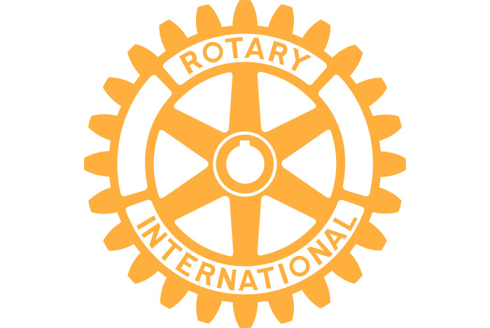 Henley-on-mersey-sponsors-Rotary-club-latrobe
