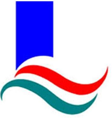 Latrobe-Council-v2