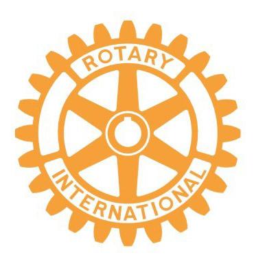 rcol-logo-cropped